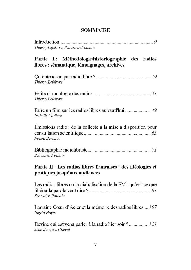 Sommaire-page-001.jpg